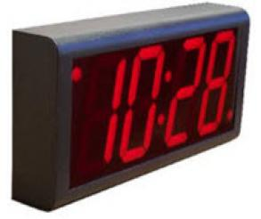 digital-clocks.jpg