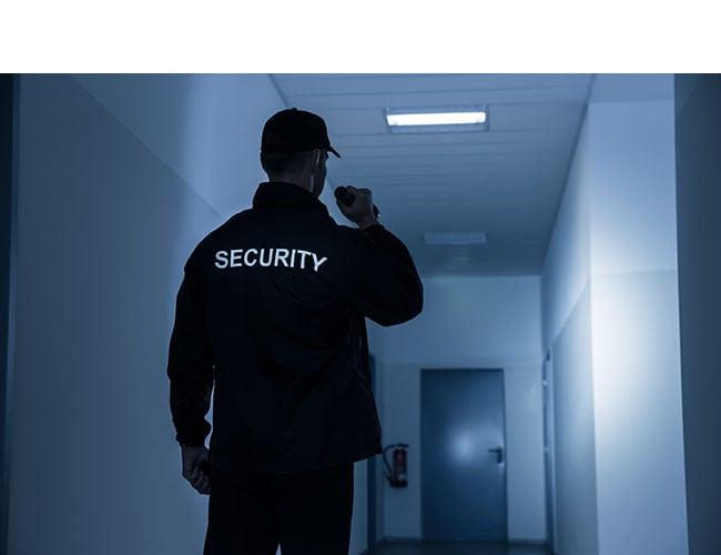 security-guard-tour-night